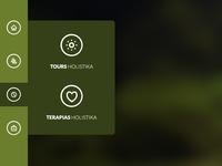 Navigation Concept [2x]