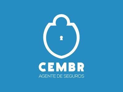CEMBR - Agente de Seguros