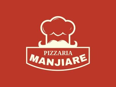 Pizzaria Manjiare