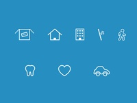 Icons CEMBR
