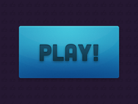 Game Element 1