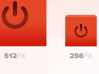 Icon Set pt.1