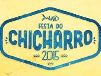 Festa do Chicharro 2015