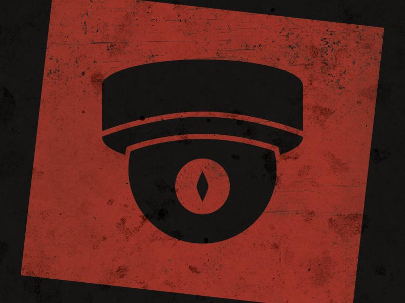 Big Brotherz Games gaming games logo logo design graphic design design