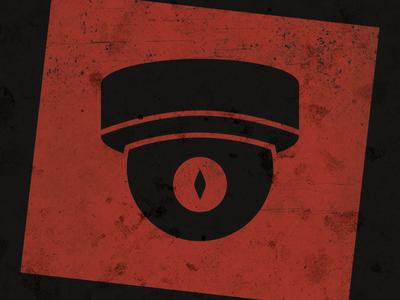 Big Brotherz Games
