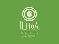 Ilhoa - Photo Projects Worldwide