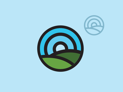 Ilhoa - Service 1 Icon