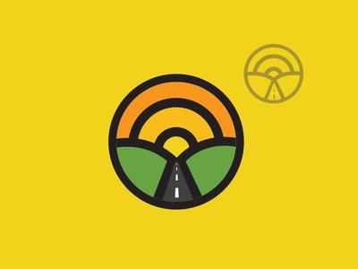 Ilhoa - Service 2 Icon logo logo design graphic design design