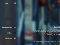 Homepage [2x]