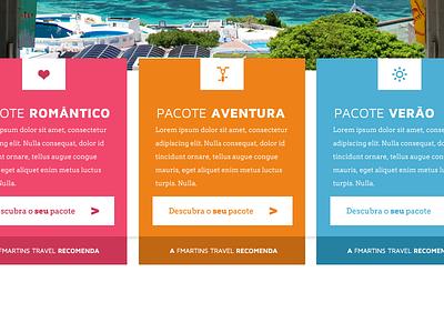 Recommended Packs [2x] ui web web design webdesign ux design web site clean minimal