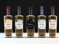 Sui Bottles