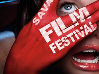 2010 Savannah Film Festival