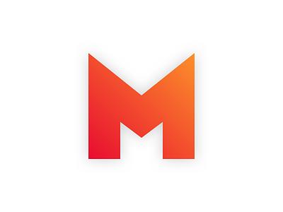 MovieMate minimal typography moviemate movies logo