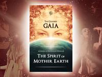 Gaia s
