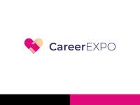 Logo career
