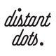 distant dots