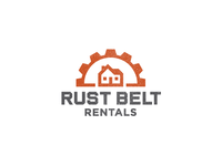 Rust Belt Rentals