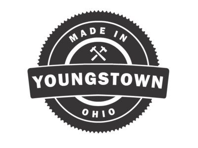 Made In Youngstown
