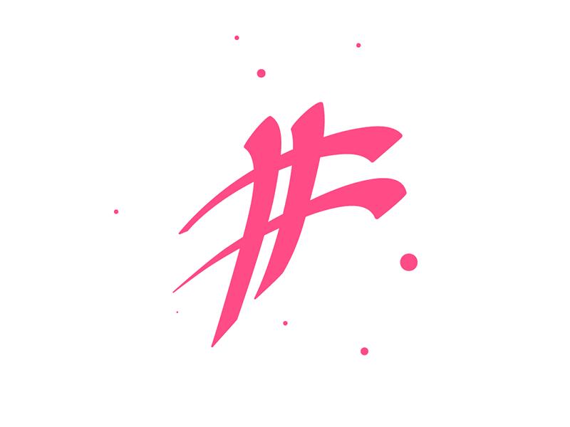 Feny fenam logo