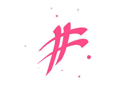 #FenyFenam Logo