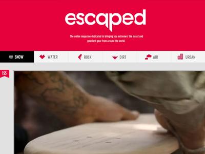 Escpd Refresh header nav icons feature post