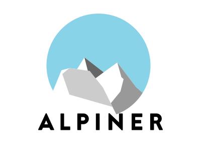 Alpiner3