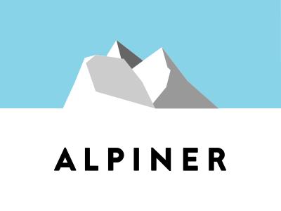 Alpiner 2