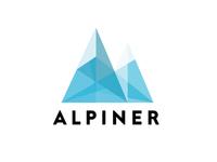 Alpiner 1