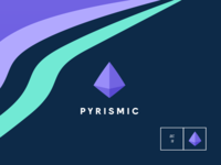 Say Hello to Pyrismic!