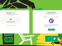 Throwback: GoDaddy Email Marketing