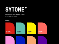 Sytone preview 2x