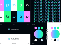 Mailcube - Branding Guidelines 03