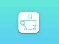 UX challenge - App Icon