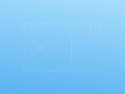 Disoft Logo. D letter + Arrow concept blue brand art vector simple photoshop minimal logotype logodesign logo design logo graphic design graphic clean branding