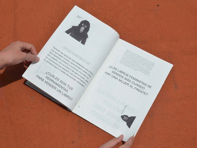DALE Magazine magazine editorial design design illustration typography branding