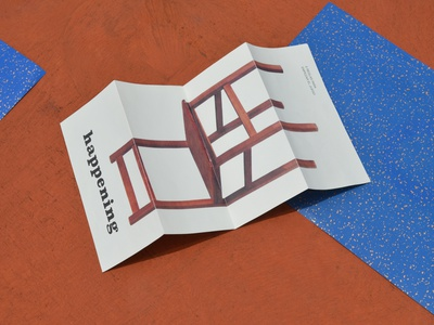 DALE Magazine publication editorial design logo illustration design typography branding