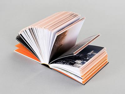 Hyperirrealism design typography cover design book illustration editorial design branding graphic design