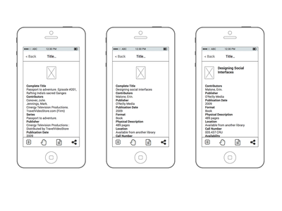 Wireframes. user interface ui ios wireframe balsamiq wireframes user experience ux