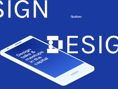 Design Quebec