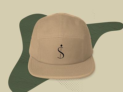Connoisseurs identity logo apparel logo apparel fashion