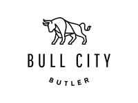 Bull City Butler Concept 1