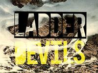 Ladder Devils