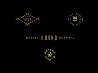 Basset Hound Brewing