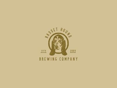Basset Hound Brewing Company