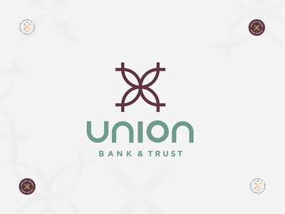 Union Bank and Trust Brand Refinement