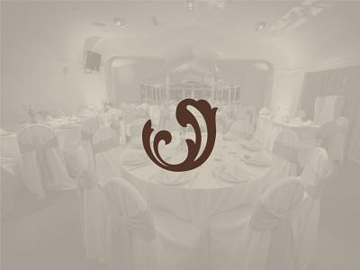 Salones de Urquiza weddings wedding events catering logotype logos logo design logodesign logo identity design identity branding idenity branding design branding concept branding and identity branding agency branding brand design brand