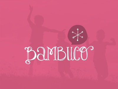 Bambuco logotype logos logo design logodesign logo identity design identity branding idenity branding design branding concept branding and identity branding agency branding brand design brand