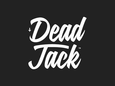 Dead Jack Script