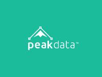 Peak Data