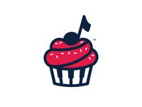 Musical Cupcake - Final